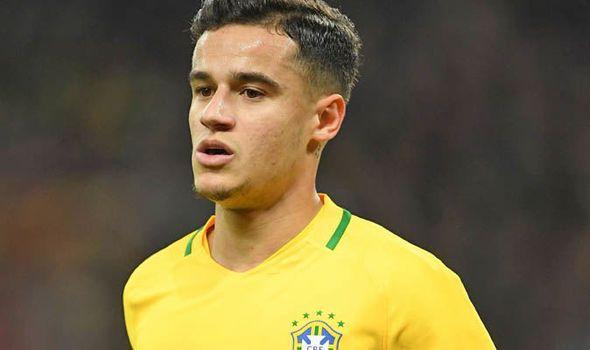 Philippe-Coutinho-net-worth