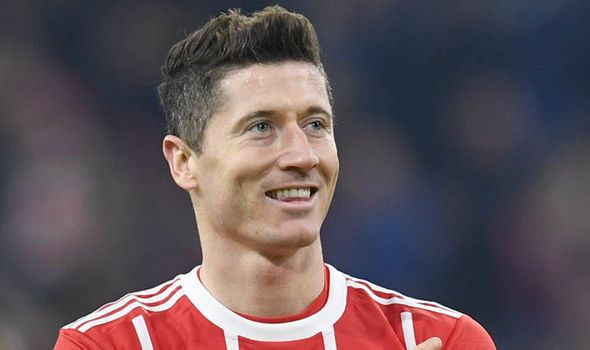 Robert-Lewandowski-net-worth