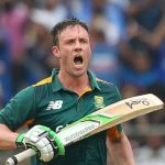 ab-de-villiers-net-worth