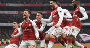 arsenal-fc-players-salary-weekly-wages