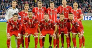 bayern-munich-players-salary