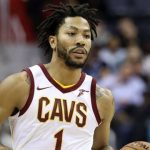 derrick-rose-networth-salary