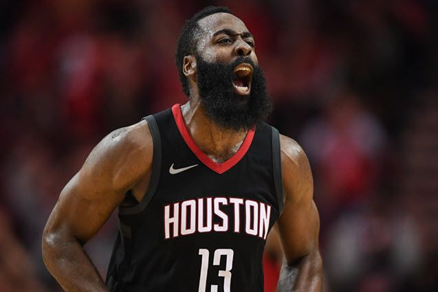 james-harden-networth-salary-house-cars