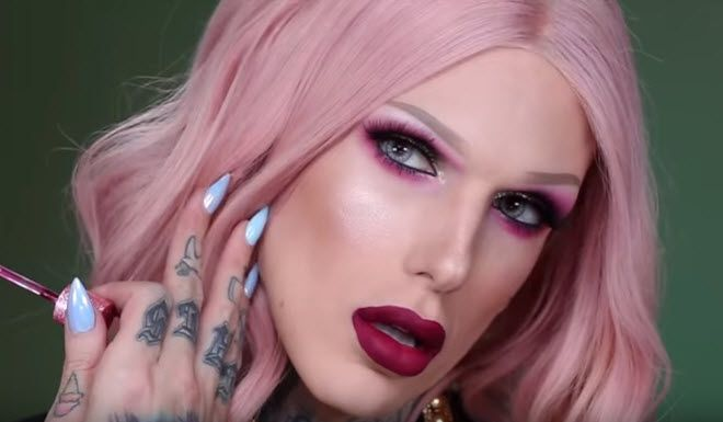 jeffree-star-networth