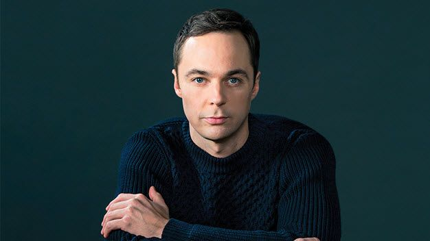 jim-parsons-networth
