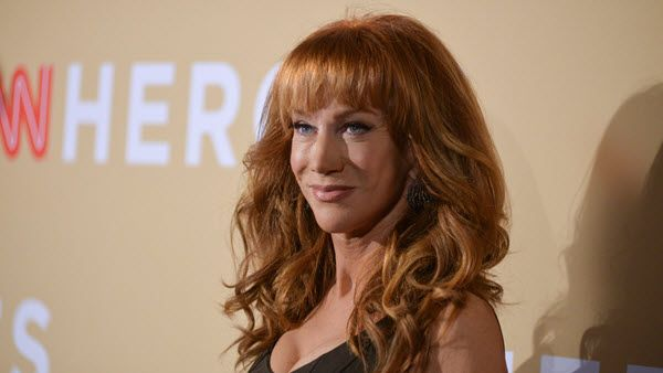 kathy-griffin-networth-salary