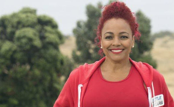 kim-fields-networth