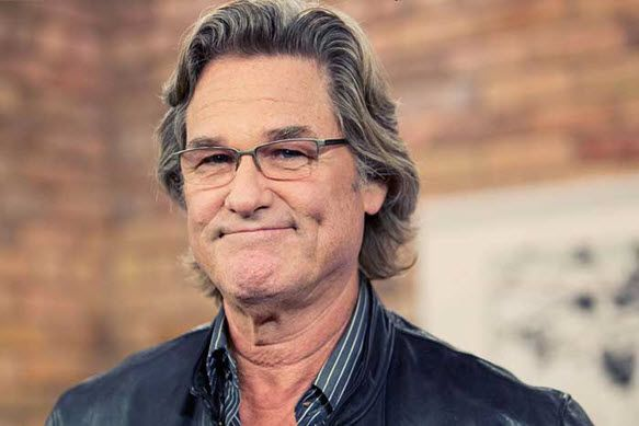 kurt-russell-networth