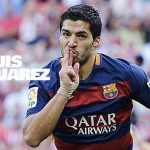 luis-suarez-networth-salary