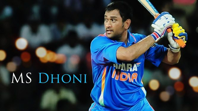 ms-dhoni-net-worth-salary