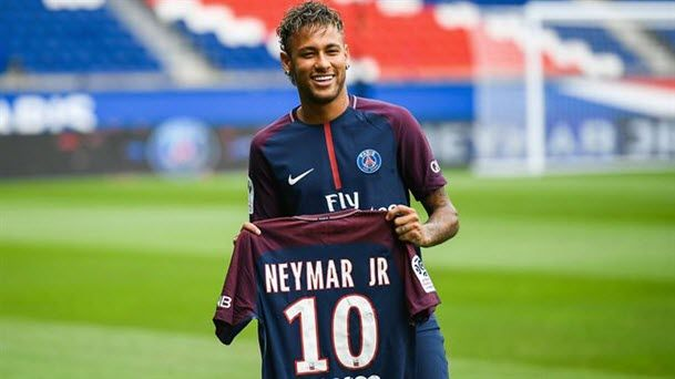 neymar-networth-salary