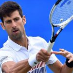 novak-djokovic-net-worth