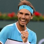 rafael-nadal-net-worth-salary