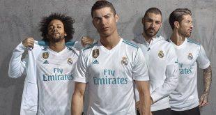 real-madrid-players-salary