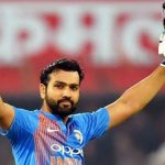 rohit-sharma-net-worth
