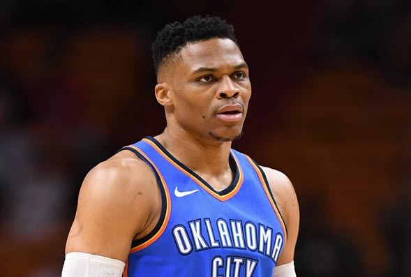 russell_westbrook-net-worth-salary
