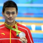 sun-yang-networth-salary