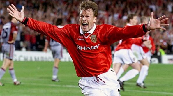 teddy-sheringham-networth