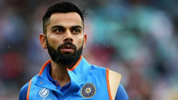 virat-kohli-net-worth-salary