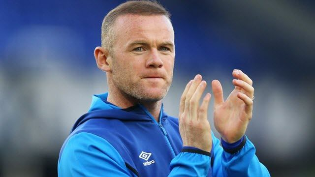 wayne-rooney-networth-salary