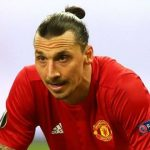 zlatan-ibrahimovic-net-worth