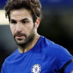 Cesc-Fabregas-networth-salary