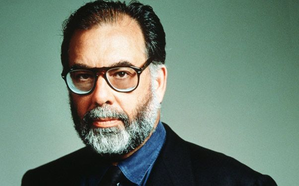 Francis-Ford-Coppola-networth-salary