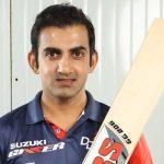 Gautam-Gambhir-networth-salary