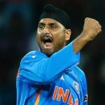 Harbhajan-Singh-networth-salary