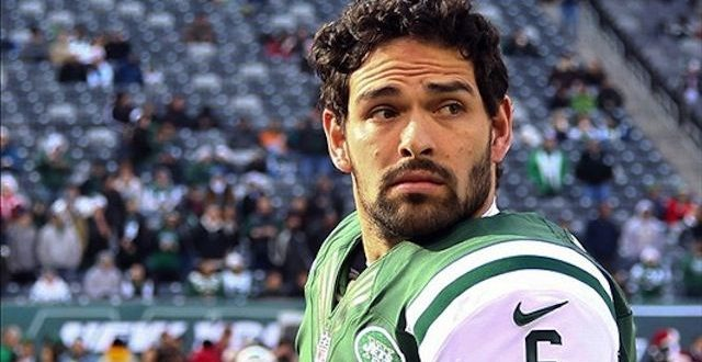 Mark Sanchez Net Worth 2019 (Salary Contract, Mansion, Cars, Bio)