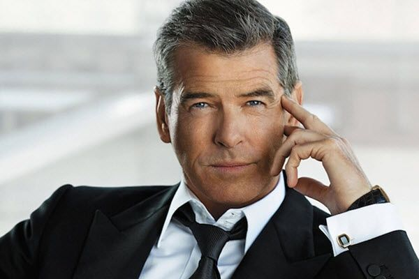 Pierce-Brosnan-networth-salary