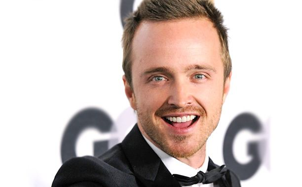 aaron-paul-networth-salary