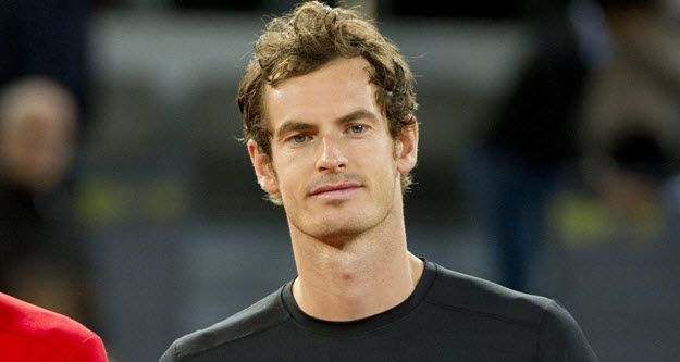 andy-murray-networth-salary