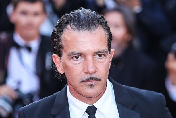 antonio-banderas-networth-salary