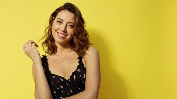 aubrey-plaza-networth-salary