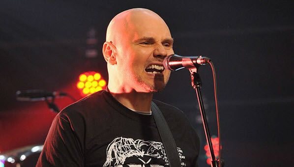 billy-corgan-networth-salary