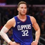 blake-griffin-networth-salary
