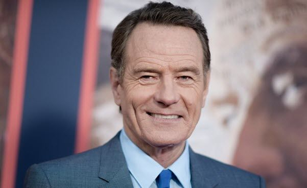 bryan-cranston-Networth-salary