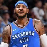 carmelo-anthony-net-worth