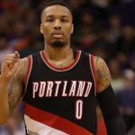 damian-lillard-networth-salary