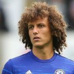 david-luiz-networth-salary