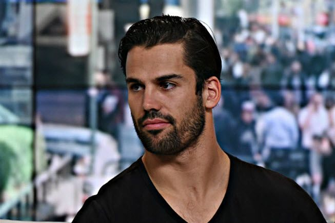 eric-decker-networth-salary