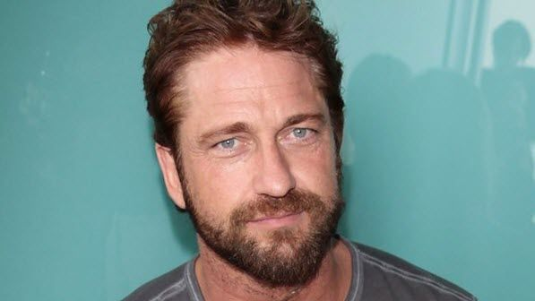 gerard-butler-networth-salary