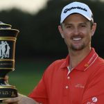 justin-rose-networth-salary