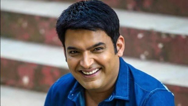 kapil-sharma-networth-salary