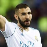karim-benzema-networth-salary