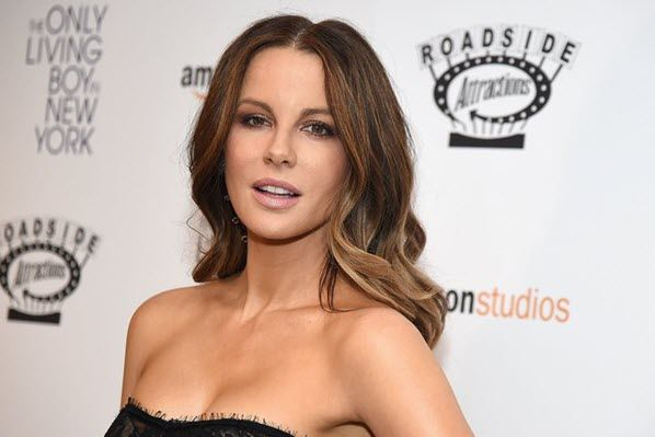 kate-beckinsale-networth-salary