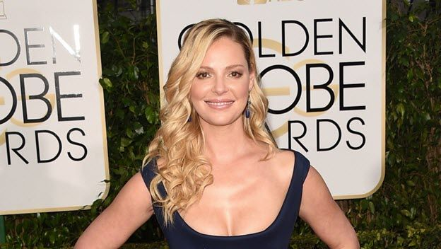 katherine-heigl-networth-salary