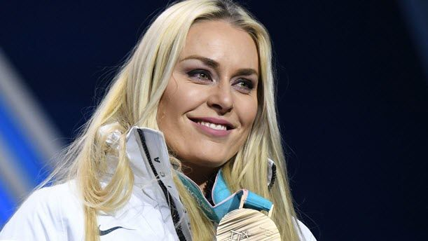 lindsey-vonn-networth-salary