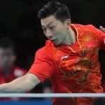ma-long-networth-salary